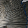 Duplex 2205 seamless tube for heat exchanger-stock for fast delivery