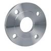 Stainless Steel Slip-on Flange-ANSI/ASME