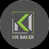 KN BAKER, Qatar