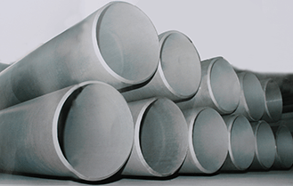 ASTM A312 Seamless Stainless Steel Pipe-Walmi