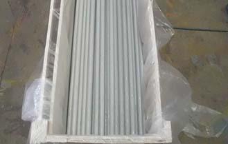 N08904 stainless steel tube