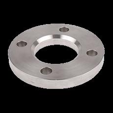 Stainless Steel Loose Plate Flange-EN/DIN