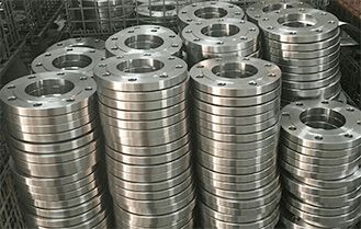 Stainless-Steel-Flange-1