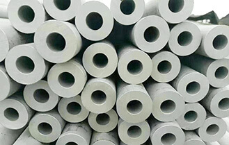 Stainless-Steel-Hollow-Bar