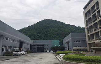 Stainless Steel Tubes Factory
